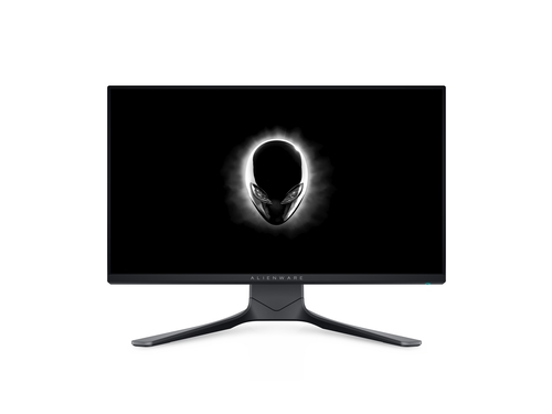 "MONITOR DELL LED 25"" AW2521HFA - 210-AXRO"