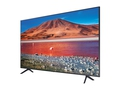 "TV 43"" Samsung UE43TU7172 (4K UHD 2000PQI Smart)"