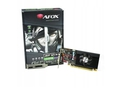 AFOX GEFORCE GT1030 2GB GDDR5 DVI HDMI LOW PROFILE - AF1030-2048D5L4