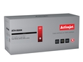 ActiveJet AT-06AN toner laserowy do drukarki HP (zamiennik C3906A) - ATH-06AN