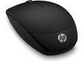 HP Wireless Mouse X200 - 6VY95AA