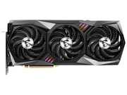 Karta graficzna MSI GeForce RTX 3080 GAMING X TRIO