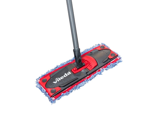 VILEDA Mop UltraMax MICRO & Cotton 140911