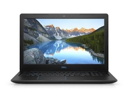 "Laptop gamingowy Dell G3 15-3579 3579-7581 Core i5-8300H 15,6"" 8GB SSD 256GB GeForce GTX1050 Win10"