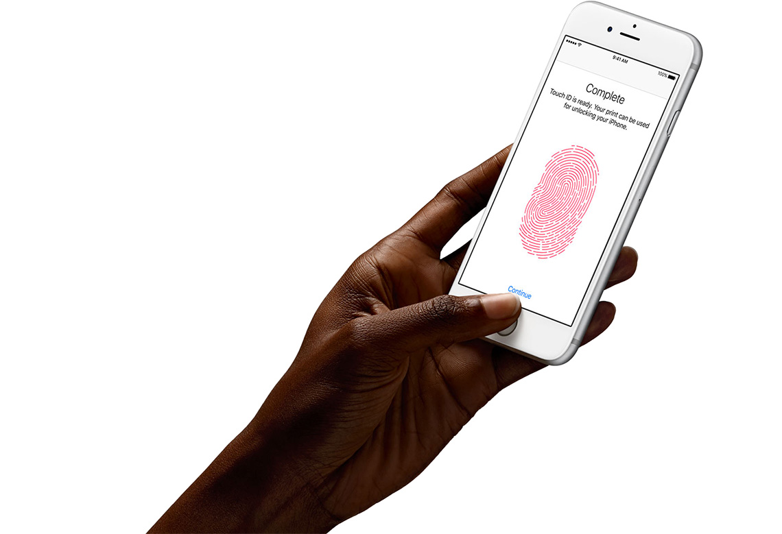 iPhone 6s touch ID.jpg