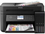 Epson Multi-fuction L6170 - C11CG20402