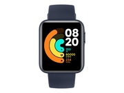 Xiaomi Mi Watch Lite Navy Blue - BHR4358GL