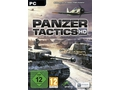 Panzer Tactics HD - K00271
