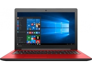 "Laptop Lenovo IDEAPAD 310-15 80SM015RPB Core i3-6100U 15,6"" 4GB HDD 1TB GeForce GT920MX Win10"