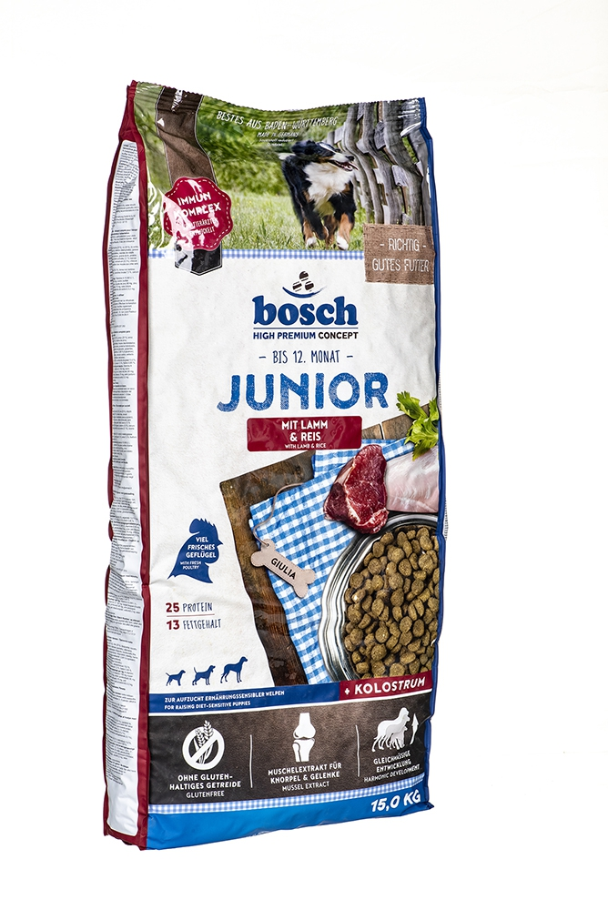 KARMA BOSCH JUNIOR LAMB  RICE.jpg