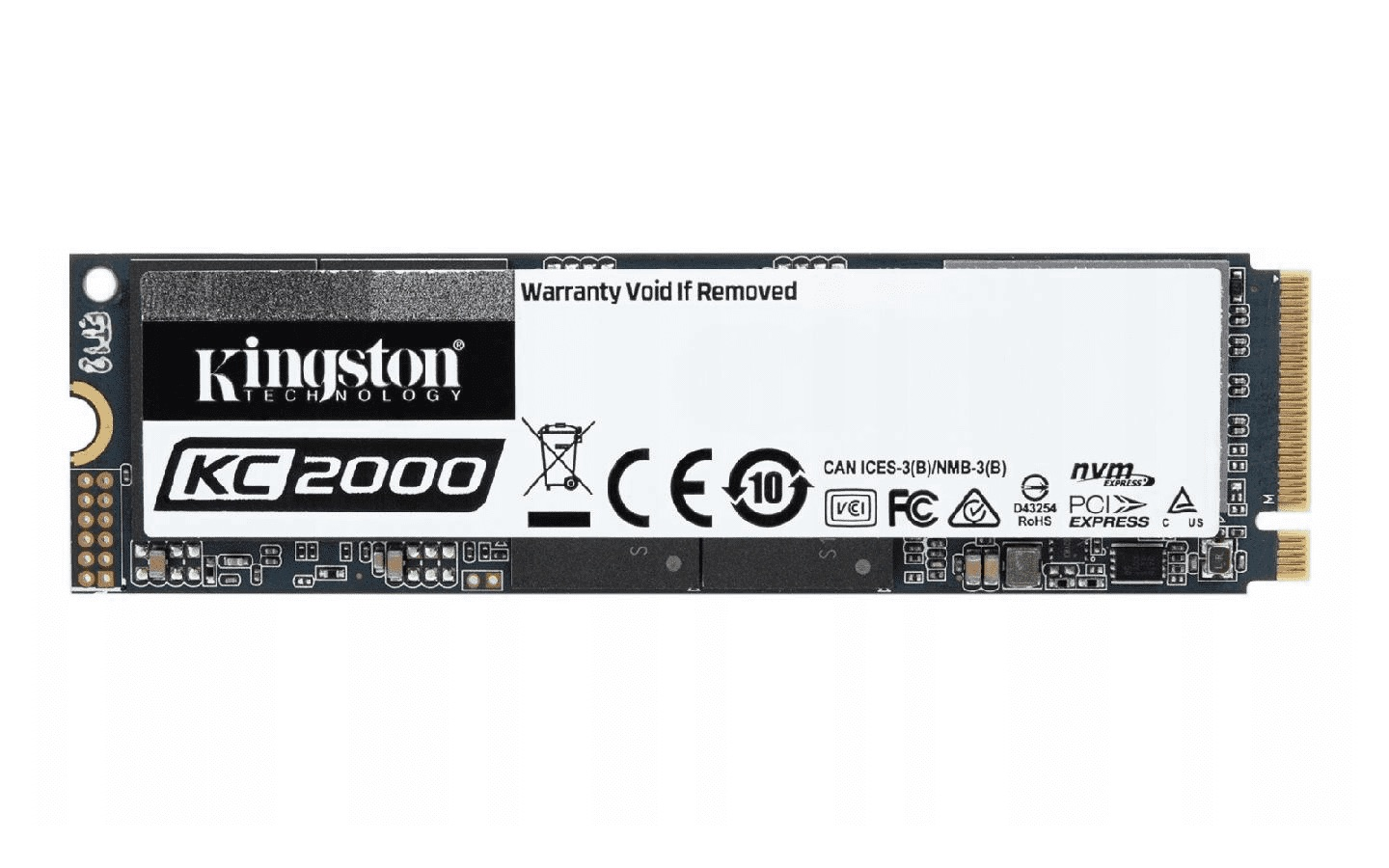 KINGSTON DYSK SSD SKC2000M81000G KC2000 M.2 NVME.jpg