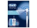 Irygator Oral-B OxyJet Health Center - MD20 OxyJet