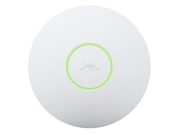 Ubiquiti UNIFI AP access point sufitowy 2,4 b/g/n - UAP(EU)