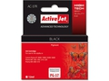 Activejet tusz Canon PG-37 Bk ref. AC-37 - AC-37R