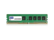 Pamięć RAM Goodram DDR4 4096MB PC2133 CL15 512x8 - GR2133D464L15S/4G