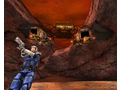 Gra PC Red Faction wersja cyfrowa