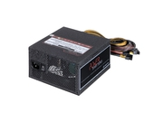 ZASILACZ CHIEFTEC 1000 W PSU, 80+ GOLD, 14CM FAN - GPS-1000C