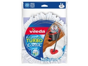 VILEDA Wkład do Easy Wring and Clean - 152623