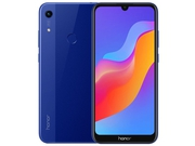 Huawei Honor 8A ds. 2/32GB Blue