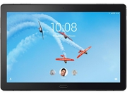 "Tablet Lenovo TAB P10 10.1 ZA440035PL 10,1"" 3GB 32GB Bluetooth WiFi GPS Aurora Black"
