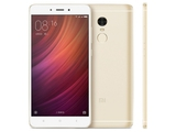 Xiaomi Redmi Note4 32Gb Gold + JBL E55BT biały