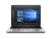 "Laptop HP HP 430 G5 2XZ60ES Core i5-8250U 13,3"" 8GB SSD 256GB Intel UHD 620 Win10Pro"