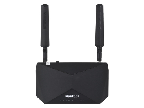Totolink LR1200 Router WiFi AC1200 Dual Band