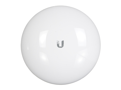 Access Point UBIQUITI NBE-M5-16