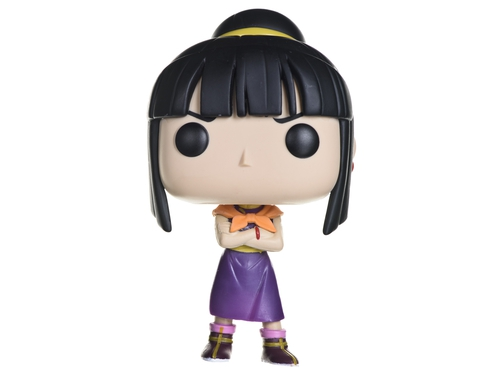 Figurka Funko Dragon Ball POP DRAGON BALL Z  S6 CHI CHI