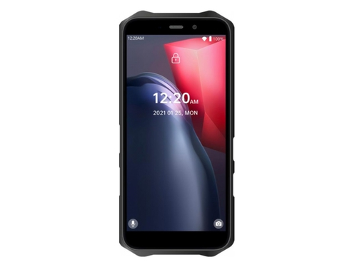 Smartphone Oukitel WP12 4/32GB DS. Red - WP12-RD/OL