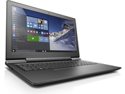 "Laptop gamingowy Lenovo Ideapad 700-15ISK 80RU00UAPB Core i7-6700HQ 15,6"" 8GB HDD 1TB GeForce GTX950M Win10"