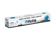 Actis toner do Canon C-EXV5 new TC-EXV5X