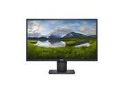 "MONITOR DELL LED 23,8"" E2420H - 210-ATTS"