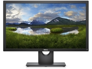 "Monitor Dell E2318H 210-AMKX 23"" IPS/PLS FullHD 1920x1080 DisplayPort VGA kolor czarny"