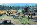 Gra PC Age of Wonders: Planetfall - Premium Edition wersja cyfrowa