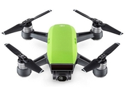DJI SPARK dron Fly More Combo zielony - 6958265149313