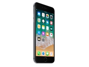 Smartfon Apple iPhone 6 16GB Space Gray RM-IP6-16/GY Bluetooth WiFi NFC GPS LTE 16GB iOS 9 Remade/Odnowiony Space Gray