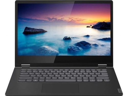 "Lenovo ideapad C340-14IML i7-10510U 14"" FHD TN Glossy 8GB DDR4-2666 512GB SSD M.2 2280 PCIe NVMe GeForce MX230 2GB Windows 10 81TK00M2PB Onyx Black"