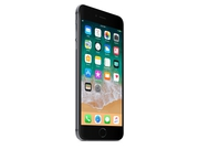 Smartfon Apple iPhone 6S Plus 16GB Space Gray RM-IP6SP-16/GY Bluetooth WiFi NFC GPS LTE 16GB iOS 9 Remade/Odnowiony