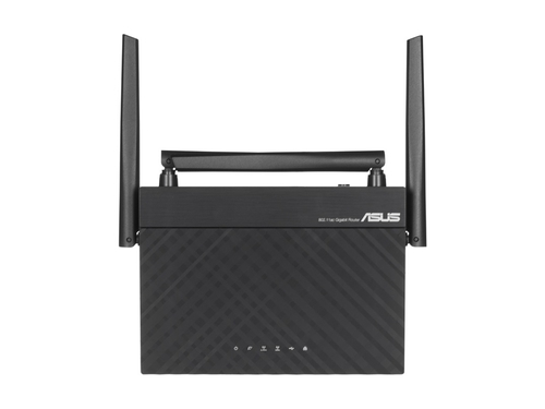ASUS RT-AC58U Wireless-AC1300 Dual-Band USB3.0 Giga