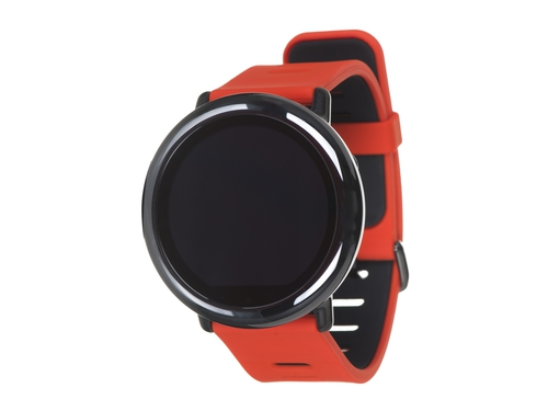 Xiaomi Huami AMAZFIT PACE Smart Watch red.
