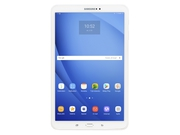 "Tablet Samsung Galaxy Tab A T585 2018 10,1"" 32GB WiFi Bluetooth GPS LTE kolor biały"