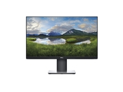 "MONITOR DELL LED 24"" P2421D - 210-AVKX"