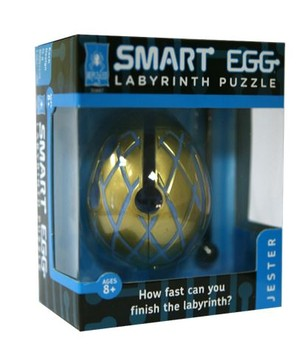 smart-egg-jester-abig651511.jpg