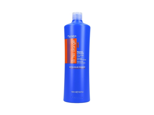 Maska FANOLA NO ORANGE 1000ml - 96420
