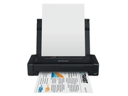 Drukarka atramentowa EPSON Workforce WF-100W - C11CE05403