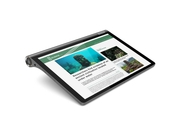 "Lenovo Yoga Smart Tab Snapdragon 439/10.1"" FHD IPS/4GB/64GB eMMC/Adreno 505/WiFi/Android ZA3V0053PL Iron Grey 2Y"
