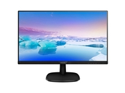 "Monitor [4644] Philips 273V7QSB/00 27"" IPS/PLS FullHD 1920x1080 50/60Hz"
