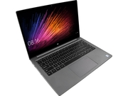 "Laptop XIAOMI Mi Laptop Air 13 Core i5-7200U 13,3"" 8GB SSD 256GB GeForce MX150 NoOS"