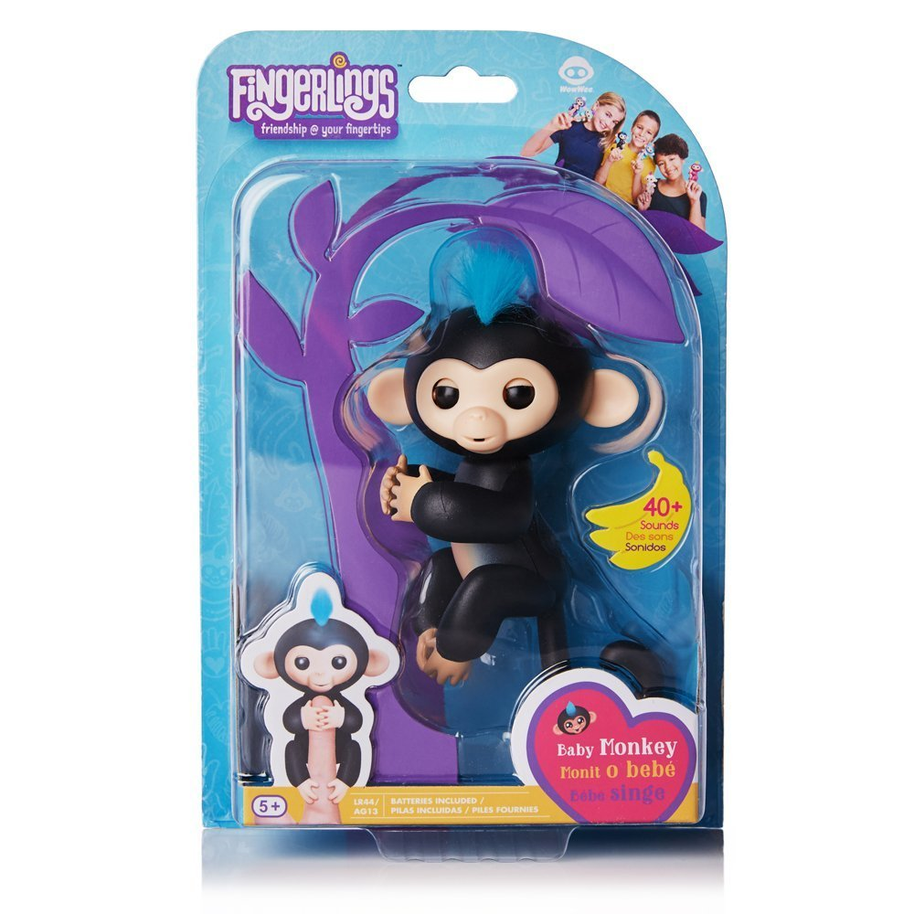 f88-fingerlings-interaktywna.jpg